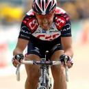 Spartacus slays all in Paris Roubaix