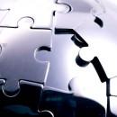 steel_puzzle_sphere_2