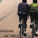 tomorrow-we-ride1