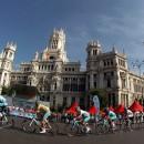 2008_vuelta_a_espana_alberto_contador_gold_yellow_jersey_team_astana_peloton_madrid_stage21