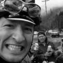 Eyewear-compatibible helmet vents: perhaps one of the greatest bicycle breakthroughs