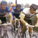 Freddy Maertens and two other guys