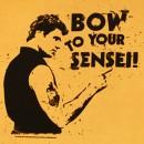 bow-to-your-sensei