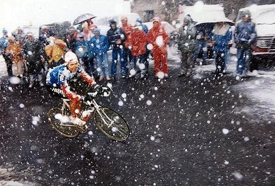 [Immagine: winter-ride2.jpg]