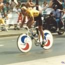 Laurent-Fignon-vainqueur-du-Tour-de-France-en-1983-et-1984-2e-en-1989-a-8-de-Greg-Lemond