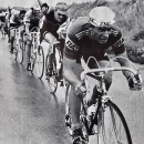 Paul Sherwen lays down The V in the late Seventies