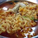 noodling