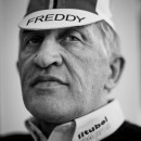 Freddy Maertens-Former World Road Champion photo:Jesse Willems