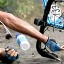 bicycle_crash_header