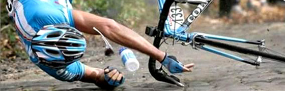 bicycle_crash_header