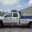 AAA-TOW-TRUCK-SIDE-VIEW