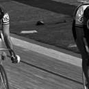 CROPtandemcycling_1968_AP