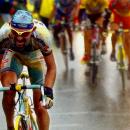 Marco_Pantani