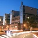 mcmaster-university-medical-centre