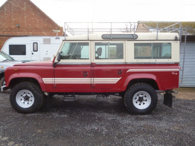 Defender3