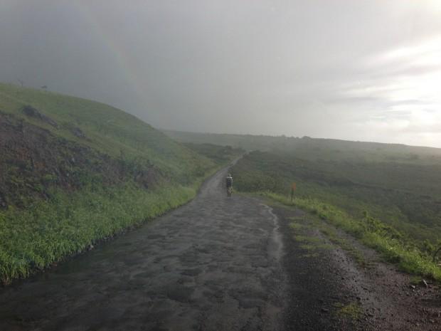 Maui Pavé   photo by Strack