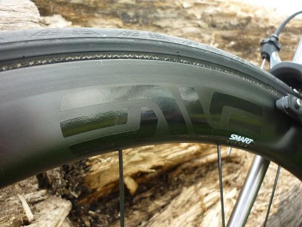 photo by bikesoup.cc