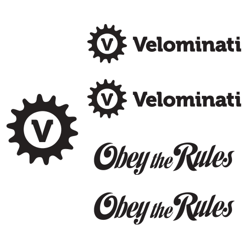 Symbol-Pack-One-Color