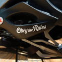 decal-obey-the-rules-helmet
