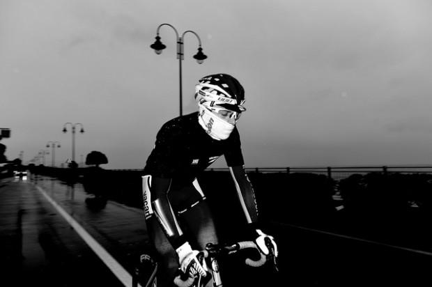 Sanremo photo:pedale.forchetta