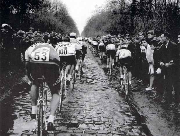 paris-roubaix_lrg