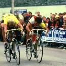Cyclisme - Archive - Laurent Fignon