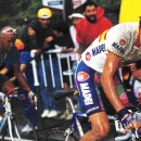 The most stylish bit of gear in Cycling history: the Cycling Cap