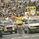 Laurent_Fignon_La_Plagne_1984