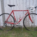 1993 Bridgestone RB-1