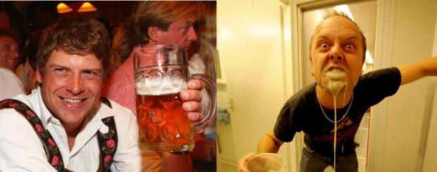 ullrich-beer12 copy