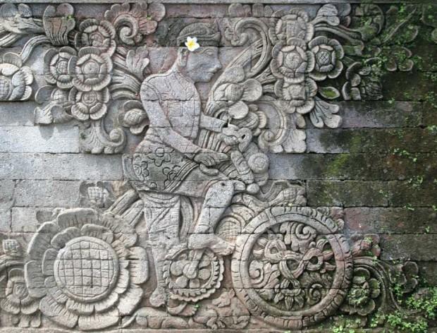 1904 Northern Bali