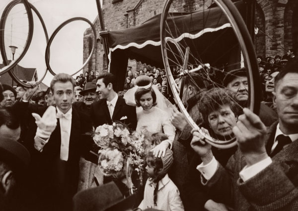 merckxwedding