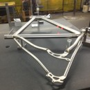 If only we would fit on an alignment table. photo-Seven Cycles