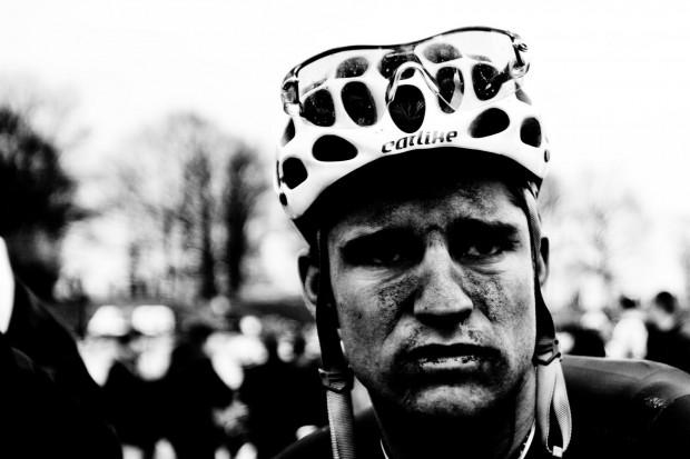 Roubaix photo-Jakob Kristian Sørensen