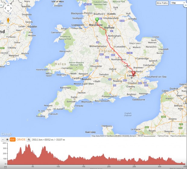 Manchester to London - Manchester, England - Google Chrome 12082014 154441.bmp