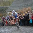 2006-flanders-boonen-molenb