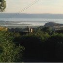 A View in Wales