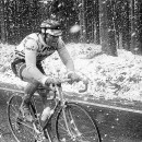 Hinault in his element