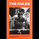 Rules-1