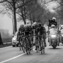 Gent-Wevelgem  Photo: Jim Fryer / BrakeThrough Media