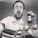 The enigmatic Bradley Wiggins