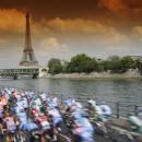 We'll always have Paris.