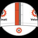 VLVV Cap (front)
