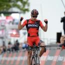 2014, Amstel Gold Race, Gilbert Philippe, Valkenburg (pic: ©Sirotti)