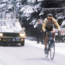 The most Rule #9 edition of LBL was in 1980.