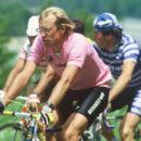 Laurent Fignon - Giro