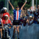 The 1984 Road Race