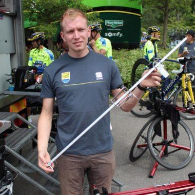 credit: Cyclingnews