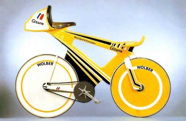fignonsbike