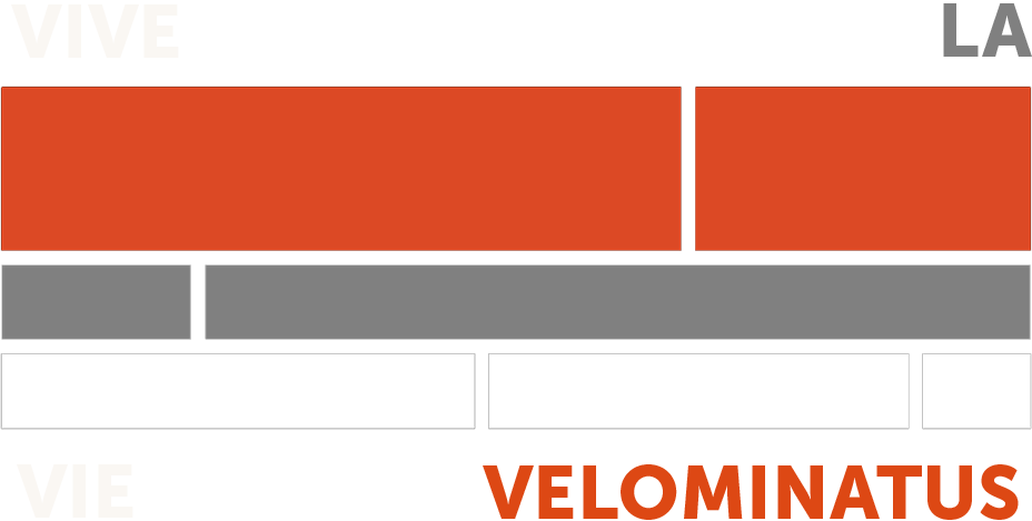 Velominati ›